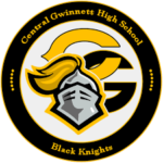 Central Gwinnett HS